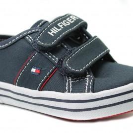 Zapatos niño Hilfiger